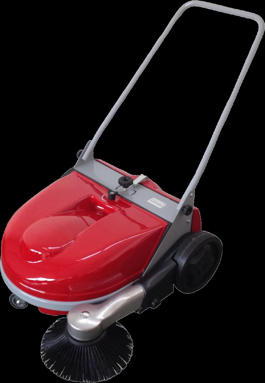 Sweeper 65